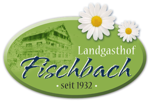 Landgasthof Fischbach